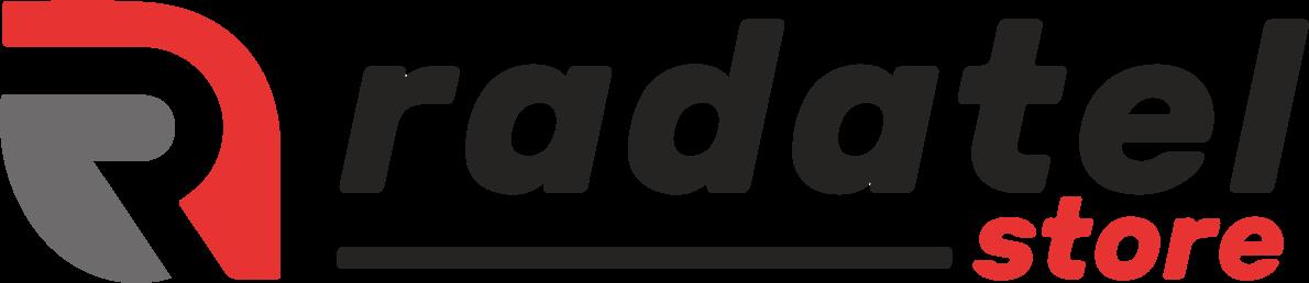 Radatel Store