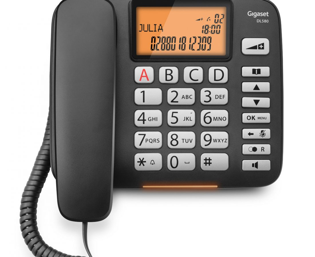 dl580_black_top_view_incoming_call_1